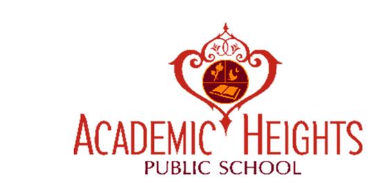 Academic Heights Public School
