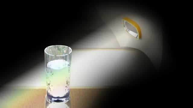 4-2 Science Experiments