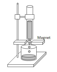 Magnetic-Permeability-1 Observations of Magnetic Permeability