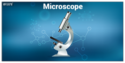 Microscope-Project Science Exhibition Models