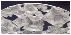 Grow-Crystals-of-Salt Science Projects for Class 6