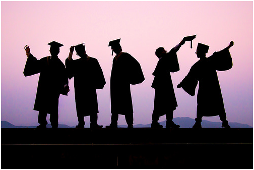 Student-Motivation Online Tution
