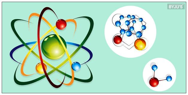 Molecular-Structure1 Molecular Structure