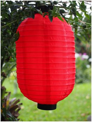 Paper-Lantern How to Make Paper Lantern