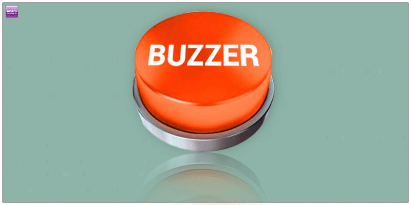 25 Make a Buzzer