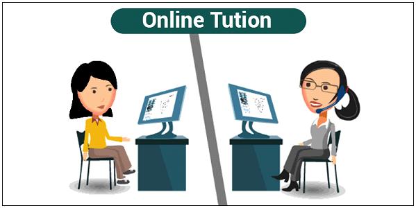 Online-Tution Online Tution