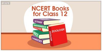 admin-ajax NCERT Books For Class 12
