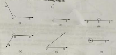 word-image500 Chapter-13:  Angles and their Measurement