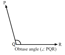 word-image502 Chapter-13:  Angles and their Measurement
