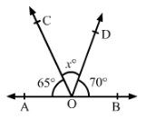 https-lh4-googleusercontent-com-ac5dy9mqmtfxzcb9 Chapter-13: Lines and Angles