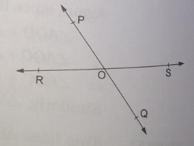 https-lh4-googleusercontent-com-knlii6ipu26utde4 Chapter-13: Lines and Angles
