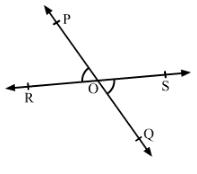 https-lh5-googleusercontent-com-obbaavrzgib0orvn Chapter-13: Lines and Angles