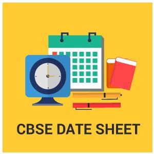 cbse-data-sheet CBSE