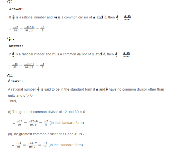 word-image585 Chapter-1: Rational Numbers
