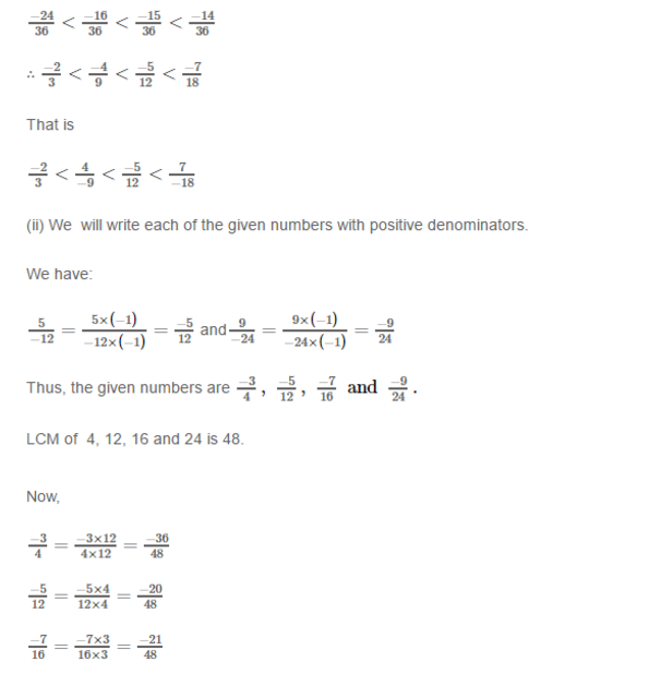 word-image598 Chapter-1: Rational Numbers