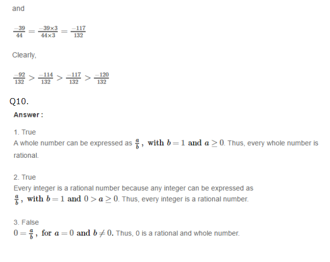word-image605 Chapter-1: Rational Numbers