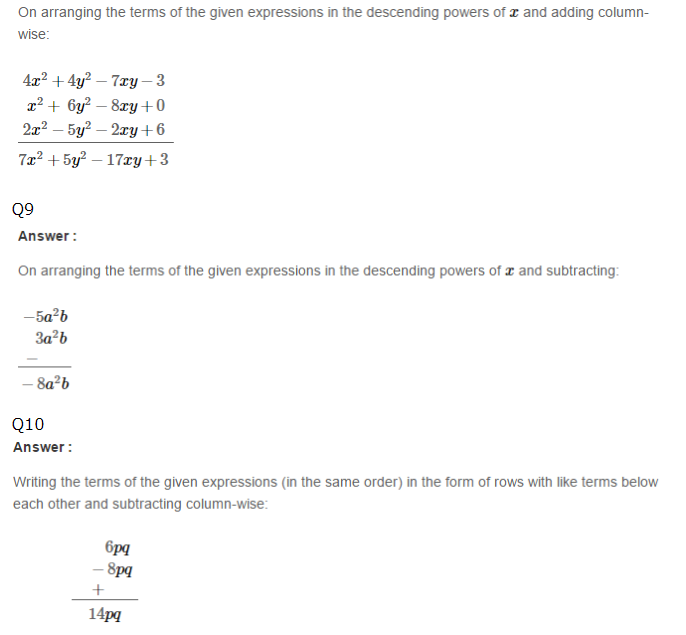 word-image640 Chapter-6: Operations on Algebraic Expressions