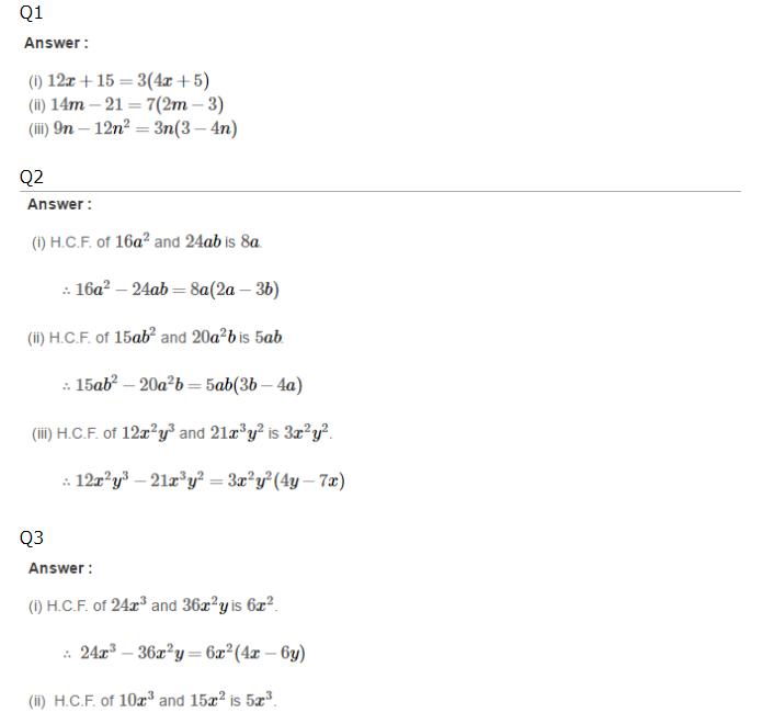 word-image646 Chapter-7: Factorisation