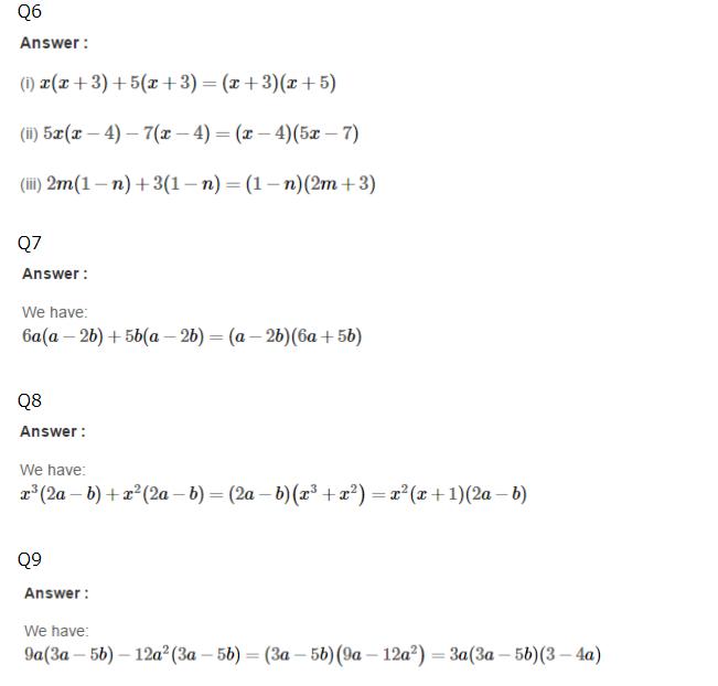 word-image648 Chapter-7: Factorisation