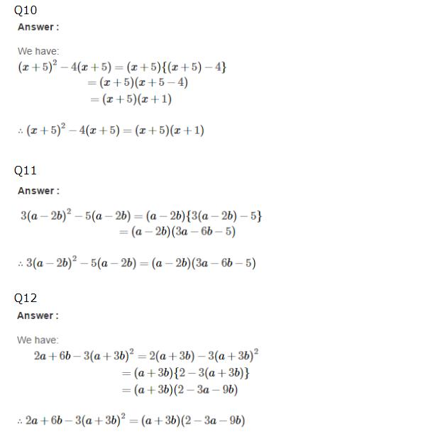 word-image649 Chapter-7: Factorisation