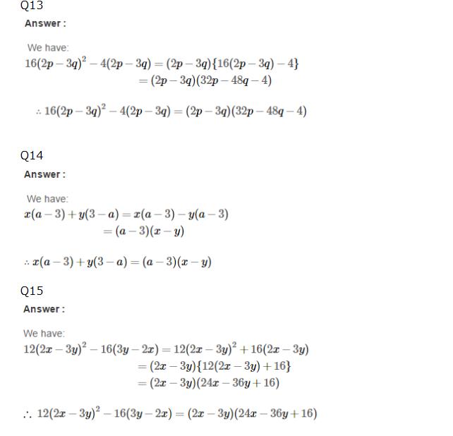 word-image650 Chapter-7: Factorisation