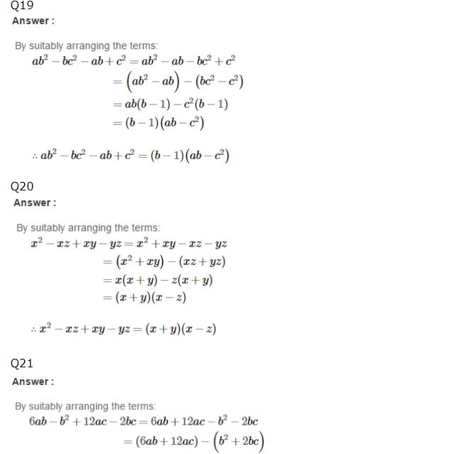word-image652 Chapter-7: Factorisation