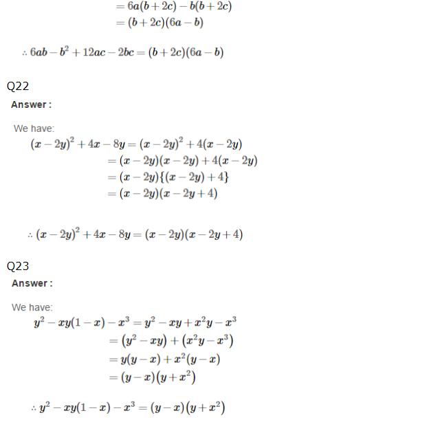 word-image653 Chapter-7: Factorisation