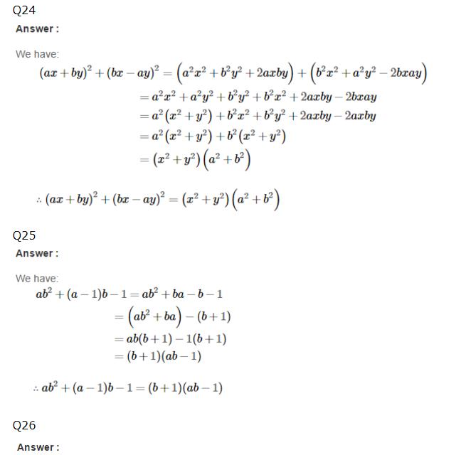 word-image654 Chapter-7: Factorisation