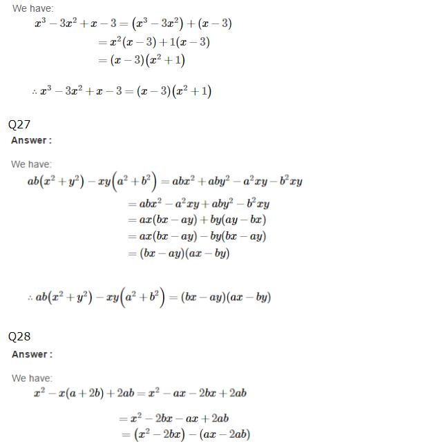 word-image655 Chapter-7: Factorisation