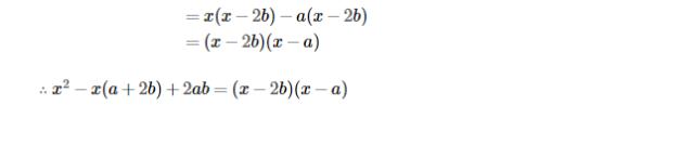 word-image656 Chapter-7: Factorisation