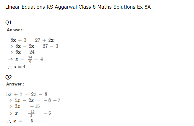 word-image657 Chapter-8: Linear Equations