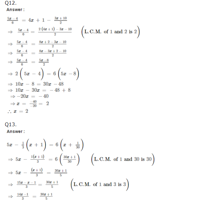 word-image662 Chapter-8: Linear Equations