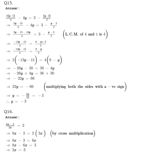 word-image664 Chapter-8: Linear Equations