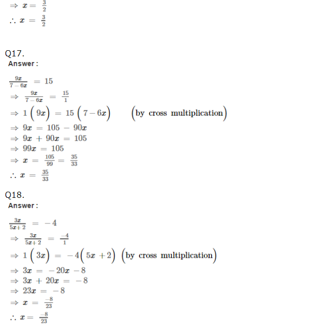 word-image665 Chapter-8: Linear Equations