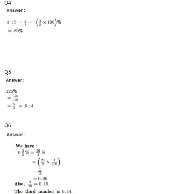 macmillan solution for biology class8