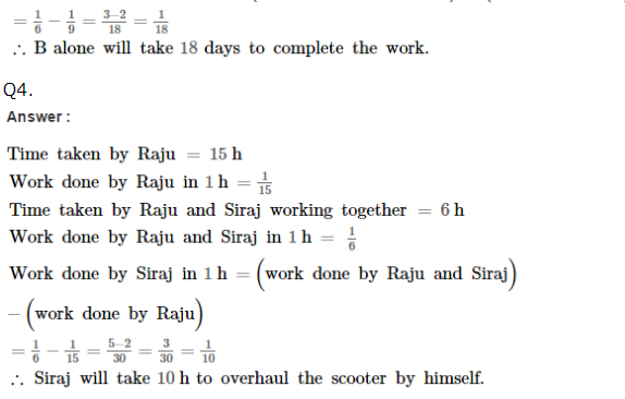 word-image706 Chapter-13: Time and Work