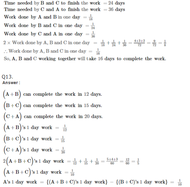 word-image711 Chapter-13: Time and Work