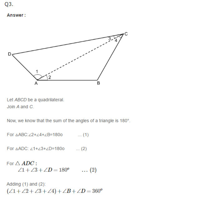 word-image722 Chapter-15: Quadrilaterals