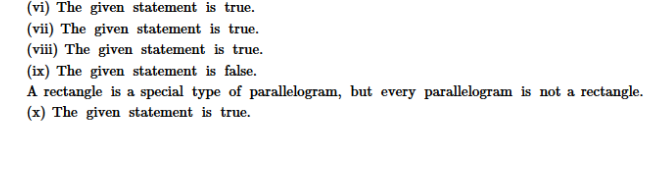 word-image735 Chapter-16: Parallelograms