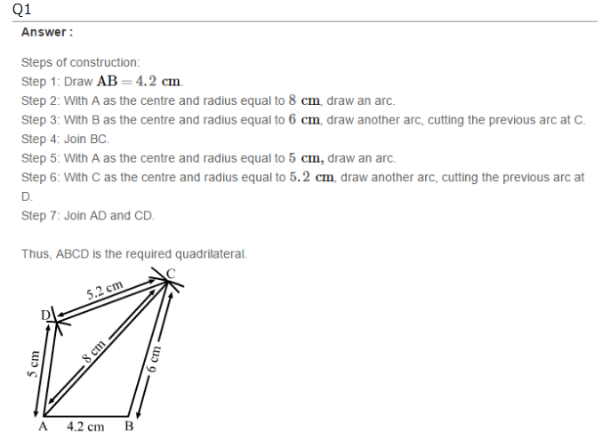 word-image736 Chapter-17: Construction of Quadrilaterals