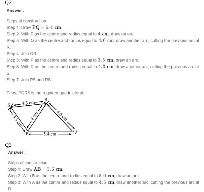 word-image737 Chapter-17: Construction of Quadrilaterals