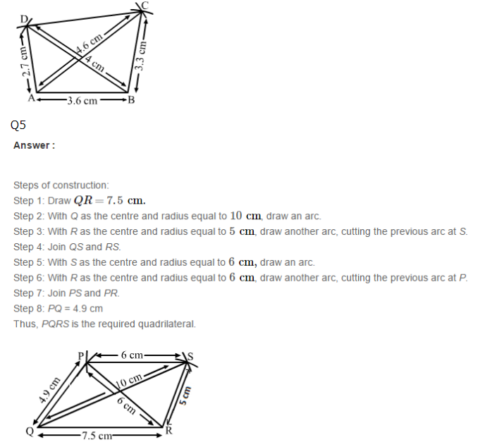 word-image739 Chapter-17: Construction of Quadrilaterals