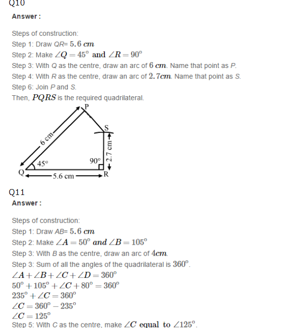 word-image743 Chapter-17: Construction of Quadrilaterals