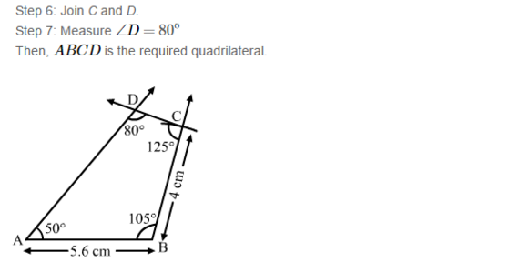 word-image744 Chapter-17: Construction of Quadrilaterals