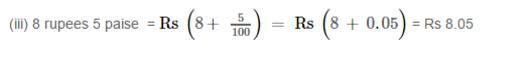 word-image826 Chapter-3: Decimals