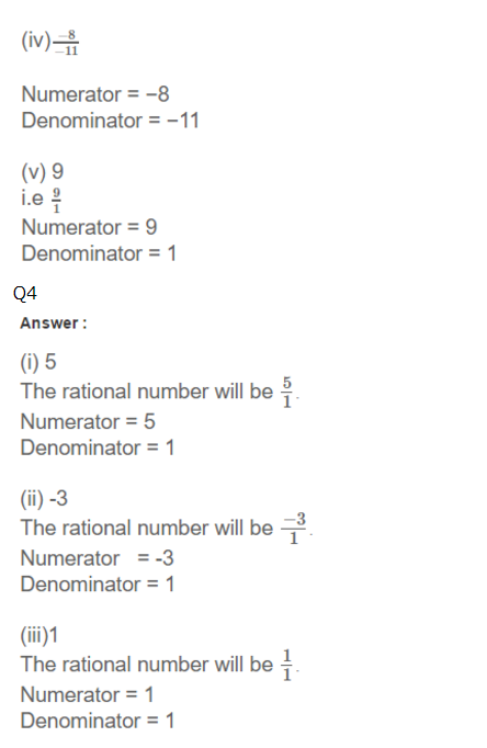 word-image828 Chapter-4: Rational Numbers
