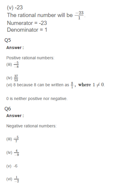word-image829 Chapter-4: Rational Numbers