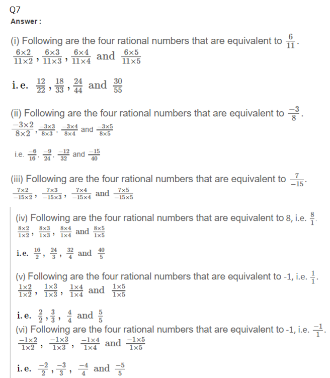 word-image830 Chapter-4: Rational Numbers