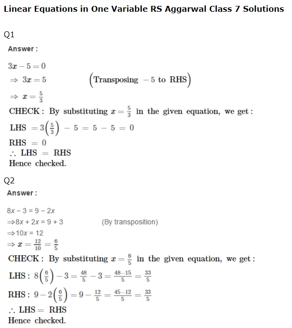 word-image845 Chapter-7: Linear Equations in One Variable