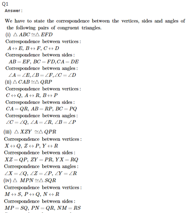 word-image883 Chapter-16: Congruence
